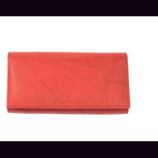 59b1a2399d437 Geldbörse (rot Damen) - ART   ARTISAN fairt-trade-products online ...